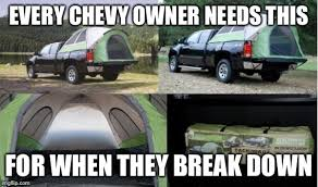 Dodge Memes - image tagged in chevy sucks dodge memes cing imgflip