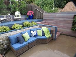 Inexpensive Backyard Landscaping Ideas Backyard Landscape Ideas On A Budget Awesome Diy Backyard