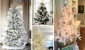 themed christmas decor 7 christmas tree decorating ideas