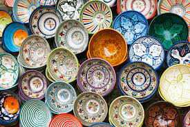 moroccan art history an a to z of moroccan arts and crafts afktravel