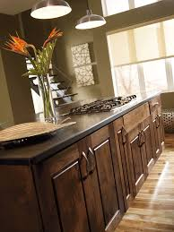 How To Measure Linear Feet For Kitchen Cabinets Anaheim Kitchen Cabinetry Options Pdc Interiors