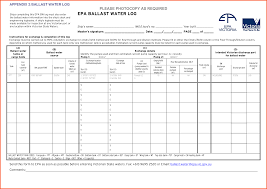 printable surveys simple services contract executive summary template