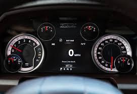 lexus es330 hesitation acceleration 2014 ram 1500 ecodiesel crew cab 4x4 verdict review