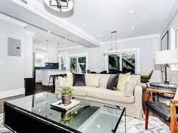 online custom home builder designer home luxury plans 2015 heritage homes fargo nd home
