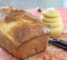 brioche loaves wives with knives
