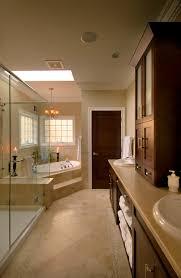 Simply Bathrooms Hinckley Reflecting On Mirror Trends