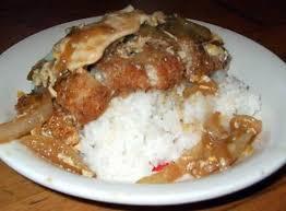 recettes cuisine japonaise les meilleures recettes de cuisine japonaise