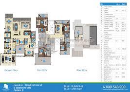 louvre museum floor plan jawaher saadiyat island abu dhabi