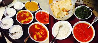 cuisine express india express restaurant authentic cuisine food gallery