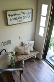 livingroom bench best 25 foyer bench ideas on pinterest entry bench farmhouse