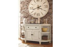 Dining Room Server Furniture Inspirations Dining Room Servers White Marsilona Dining Room