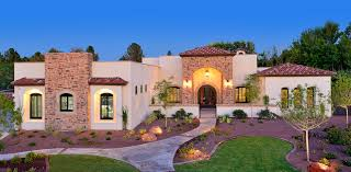 hacienda house plans 5 things to consider when designing custom floor plans