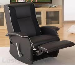 Ikea Recliner Chair Reclining Armchair Ikea Huksf
