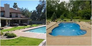 epoxy swimming pool paint 10 year protection superior