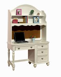 Espresso Secretary Desk by Computer Desks Ashley Furniture Computer Desks For Brings A Rich