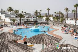 bungalows vista oasis apartments hotel oyster com review