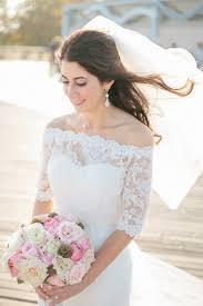 96 best wedding dress bolero images on pinterest boleros