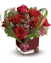 how to send flowers to someone 12 best reason s to send flowers images on send