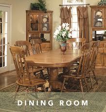 Dining Room Outlet Oak Factory Outlet Nashville Furniture Store Nashville Tn Wood
