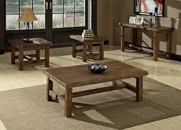 Rustic Furniture Bedroom Sets - bedroom elegant wood coffee table in rustic living room how to