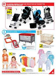 chaise haute b b auchan puériculture et accessoires bébé prix auchan 29 mars 2016 06 48