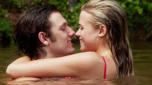 romance film za gledanje do you like to watch romance hollywood movies we have