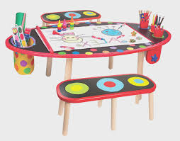 coffe table view best coffee table for toddlers room design