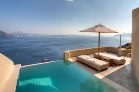 best couples luxury boutique hotels europe the healthy