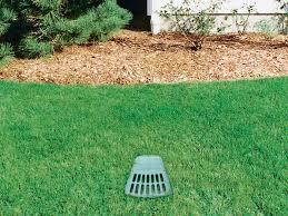 Louisville Basement Waterproofing by Best 25 French Drain Cost Ideas On Pinterest Cost Of Artificial