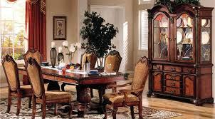 important image of cabinet spice rack door dazzle cabinet battle