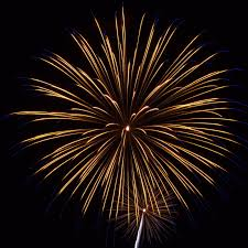 cape cod fireworks july 4th u0026 summer 2016 go2 guide