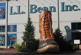 ll bean black friday sales how to save at at l l bean the krazy coupon lady