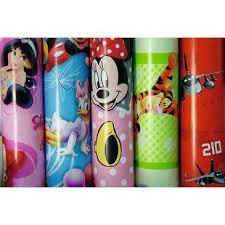 wrapping papers kids wrapping papers wrapping papers clairefontaine paper