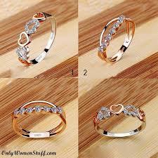 finger ring designs for 1000 beautiful finger rings designs ideas