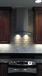 kitchen backsplash designs pictures dos don ts of kitchen backsplash design designed