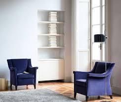 Designitalia Modern Italian Furniture Designer Italian - Italian design chairs