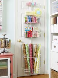 room organizer how to turn any space into a craft room hgtv s decorating