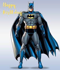 batman congratulations card batman birthday ecards batman birthday cards