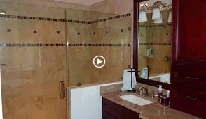 video tub to shower conversions angie u0027s list