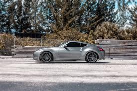 nissan 370z oem wheels nissan 370z velgen wheels vmb7 matte gunmetal 20x9 u0026 20x10 5
