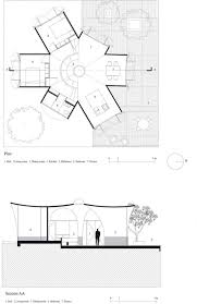 vaulted ceiling house plans ceiling high ceiling house plans