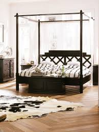 Schlafzimmer Betten Komforth E Kleiner Betten Guide Moebel De