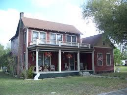 18 florida cracker homes naples area board of realtors