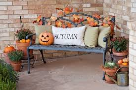 autumn decor 10 fabulous fall decor ideas here comes the sun