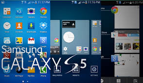 galaxy s5 apk galaxy kit launcher galaxy s5 touchwiz no root