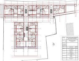 Floor Plan Creation 100 Floor Plan Creation 100 3d Floor Designs File 3d Floor