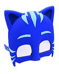 pj masks costumes catboy costumes spirithalloween