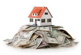 Three Things That Make A Great Real Estate Investment