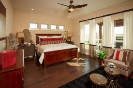model home decor for sale used model home furniture for sale in maryland home box ideas