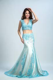 light blue formal dresses sleeveless evening dresses light blue sleeveless evening dresses